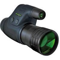 Night Owl Optics NexGen 4x Lightweight Night Vision Monocular