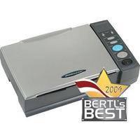 Plustek BookReader V100 Flatbed Scanner