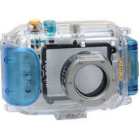 Canon WP-DC24 Underwater Housing for Canon PowerShot SD790 IS