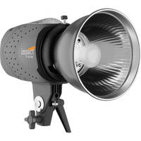 Impact Digital Monolight 160W/s (120VAC)