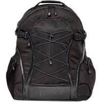Tenba Shootout Backpack, Large(Black)