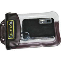 DiCAPac WP-710 Waterproof Case