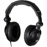 Ultrasone HFI-450 Closed-Back Stereo Hi-Fi Headphones