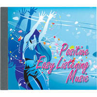 Sound Ideas Positive Easy Listening Music - Royalty Free Music