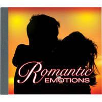 Sound Ideas Romantic Emotions - Royalty Free Music