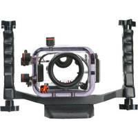 Ikelite 6038.94 Mechanical UW Video Housing for Sony HDR-SR11/ HDR-SR12