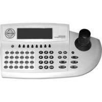 Pelco KBD960US Desktop Keyboard Controller