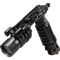 SureFire Vertical Foregrip Weaponlight M900A-IR  (Black)
