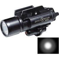 SureFire X400 WeaponLight