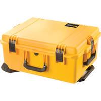 Pelican iM2720 Storm Trak Case without Foam (Yellow)