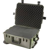 Pelican iM2720 Storm Trak Case with Foam (Olive Drab)