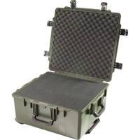 Pelican iM2875 Storm Trak Case with Foam (OIive Drab)