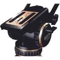 Cartoni C20S Fluid Head 150mm Bowl Base