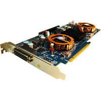 Smart-AVI Xpander PCI Quad Display Card