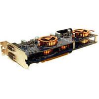 Smart-AVI Xpander Xpress Octal PCI Express Display Card
