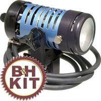 Frezzi FRMFIC4XK1 Mini-Fill Dimmer Kit