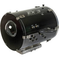 Equinox HDPro Underwater Housing for Sony PMW-EX3