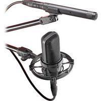 Audio-Technica AT4040SP 40 Series Studio Pack
