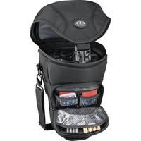 Tamrac 5630 Pro Digital Zoom 10 Bag (Black)