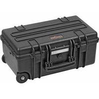 Sony LCEX1AME Ameripack Hard Transit Case