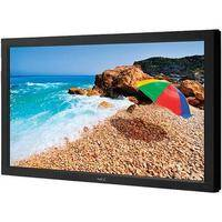 "NEC MultiSync LCD4215 42"" Widescreen LCD Display"