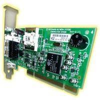 Diamond SupraMax PCI 56K V.92 PCI Faxmodem