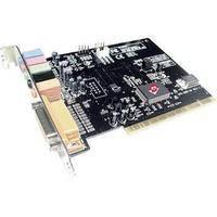 Diamond XtremeSound 5.1/16-bit PCI Sound Card