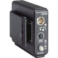 Lectrosonics UM400A - UHF Beltpack Transmitter (Frequency Block 20)