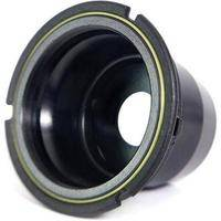 Lensbaby Double Glass Optic for Lensbaby Composer, Muse, & Control Freak Lenses