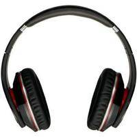 Monster Power Beats by Dr. Dre Studio High-Definition Isolation Headphones