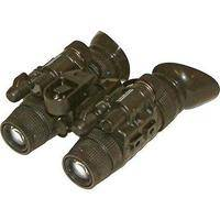 Morovision MV-14BGP 1.0x  Night Vision Binocular