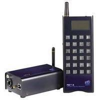 ETC Net3 Radio Remote Focus Kit