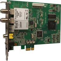 Hauppauge WinTV-HVR-1850 PCI Express TV Tuner for Windows (White Box)