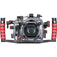 Ikelite 6809.1 iTTL Housing for Nikon D90
