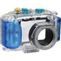 Canon WP-DC26 Underwater Housing for Canon PowerShot SD880 IS