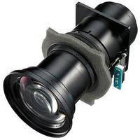Sony VPLL-Z1014 Short Focus Zoom Lens
