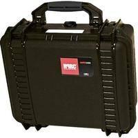 HPRC 2300E HPRC Hard Case with Empty Interior (Olive)