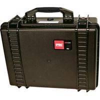 HPRC 2500E HPRC Hard Case with Empty Interior (Olive)