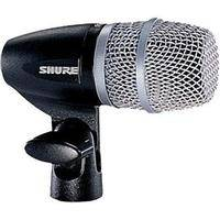 Shure PG56 - Instrument Microphone (No Cable)