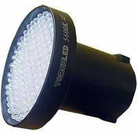 Switronix Dimmable 5600K LED Light Fixture - 75 Watts
