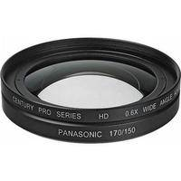 Century Precision Optics 0.6x Wide Angle Adapter Lens