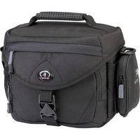 Tamrac 5561 Explorer 100 Digital Camera Bag (Black)