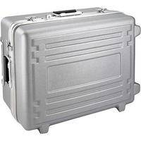 Sony LCEX3TH Transit Case