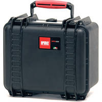 HPRC 2250E HPRC Hard Case with Empty Interior
