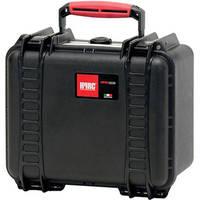 HPRC 2250F HPRC Hard Case with Cubed Foam Interior