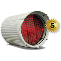 Videolarm IR200-36 Fully Adjustable Infrared Illuminator - (Semi Covert)