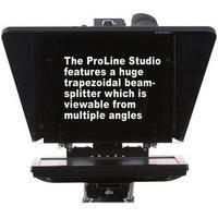 Prompter People PRO-D-STUDIO17 ProLine Studio 17