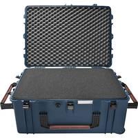 Porta Brace PB-2780F Hard Case with Foam Interior