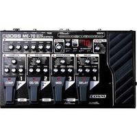 Boss ME-70 Multi-Effects Guitar Pedal