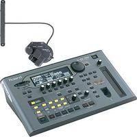Roland VB-99 V-Bass System with GK-3B Pick-up